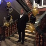 85th Anniversary Ball